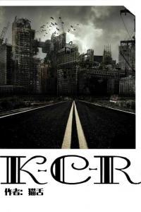 K-C-R