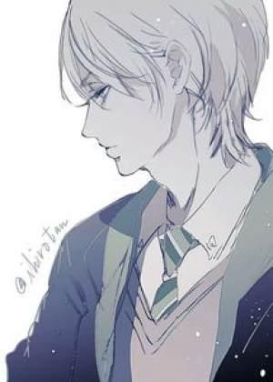 HP之骄子